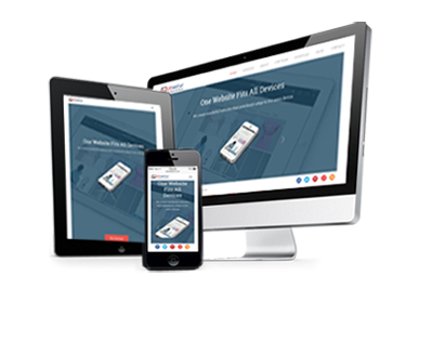 web-design-bristol-5932820